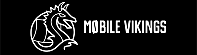 sms premium mobile vikings