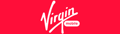sms premium virgin mobile