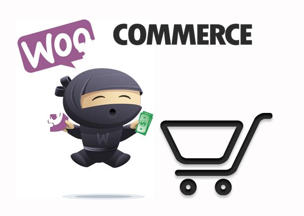 WooCommerce - stwórz swój pierwszy, darmowy sklep internetowy