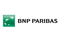 Pay by link bnp paribas