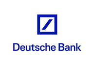 Pay by link deutche bank