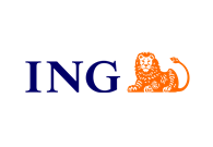 Pay by link ing
