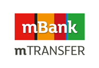 Pay by link mbank