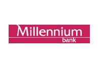 Pay by link millennium