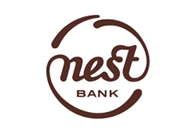 Pay by link nest bank