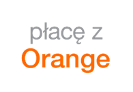 Pay by link orange finanse