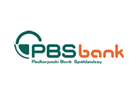 Pay by link pbs bank