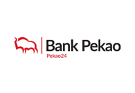 Pay by link pekao