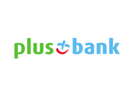 Pay by link plus bank