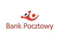 Pay by link bank pocztowy