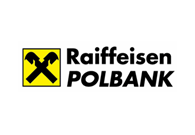 Pay by link raiffeisen