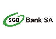 Pay by link sgb bank