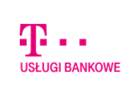 Pay by link t-mobile bank