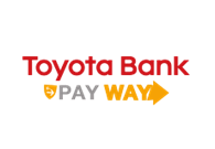 Pay by link toyota bank