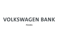 Pay by link volkswagen bank polska